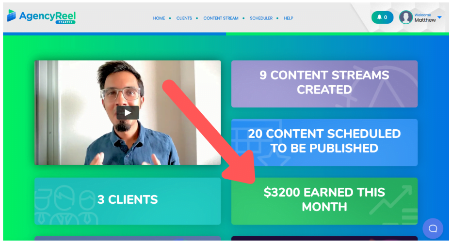 How to Launch profitable marketing Agency from scratch?