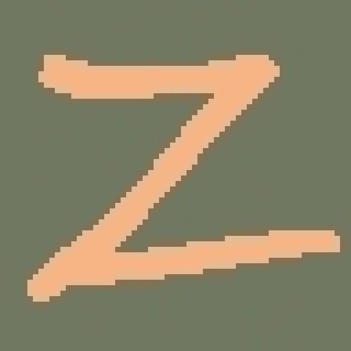 ziligma.com