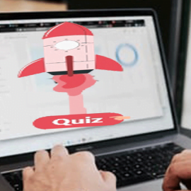 online quiz maker for multiple choice