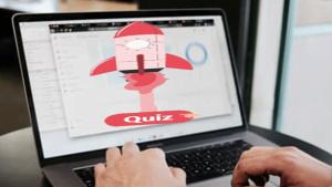 online quiz maker for multiple choice
