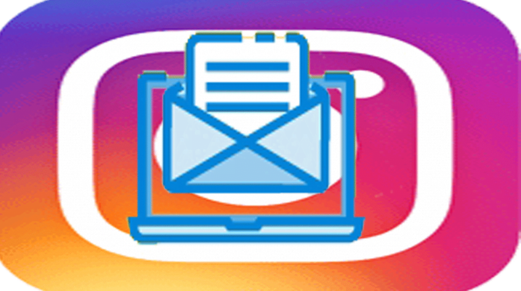 email list building from Instagram for any business