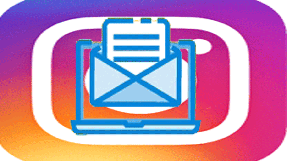 Email List Building from Instagram