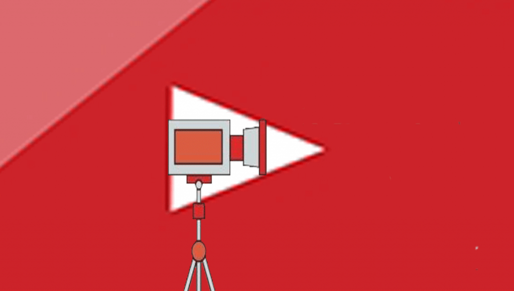 the proven video maker that convert visitors into buyers.