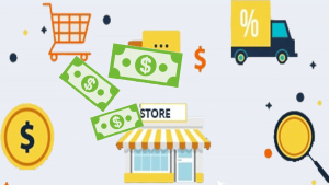 best tips to increase sales for any business