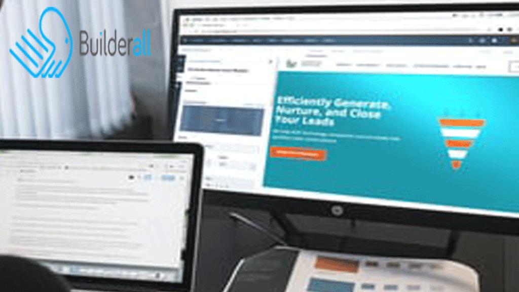 marketing platform for business