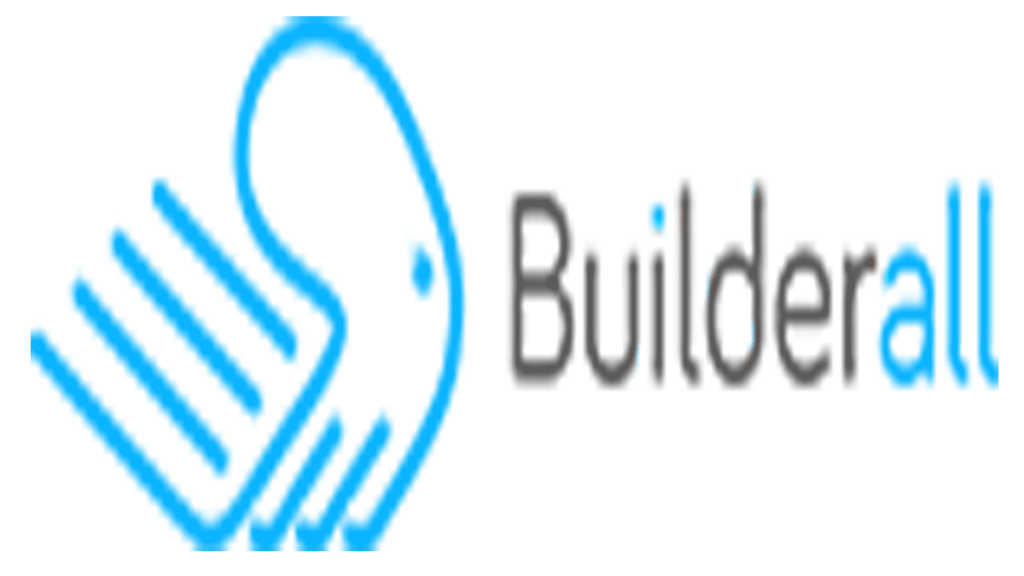 Builderall marketing platform