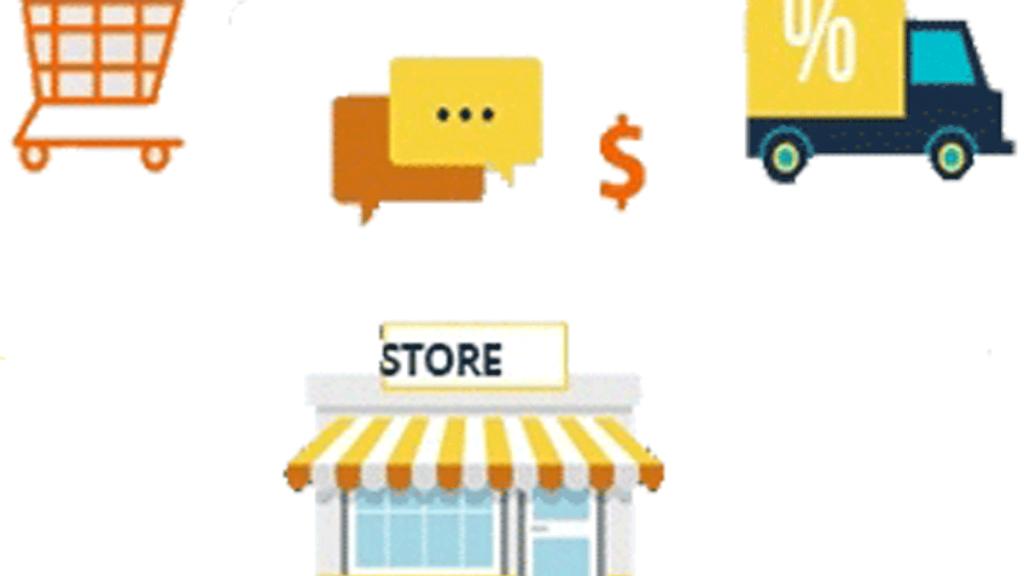 marketing platform for emmerce