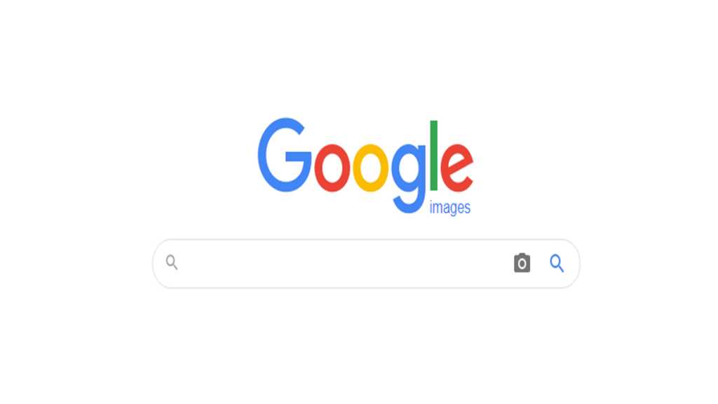 google - free images to use