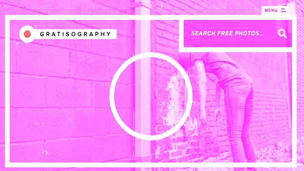 gratisogrphy free images