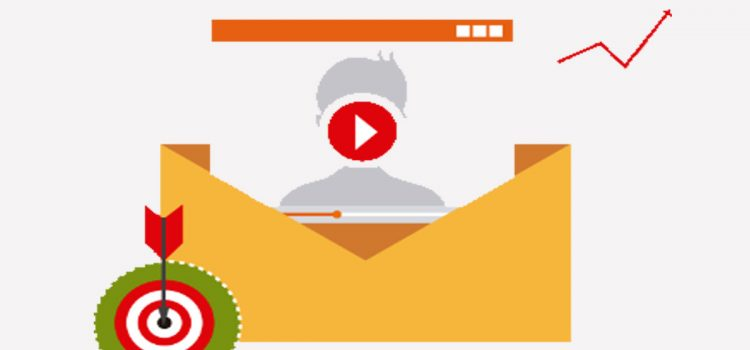 Sending Videos in Emails