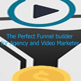 funnel builder for agency!