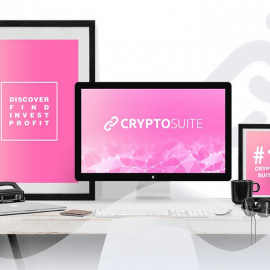the best automated crypto app for beginners!
