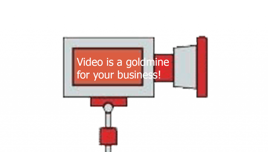 youtube seo the best practices!