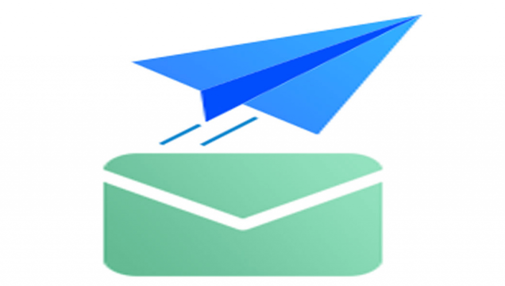 how to grow your email list 2021!