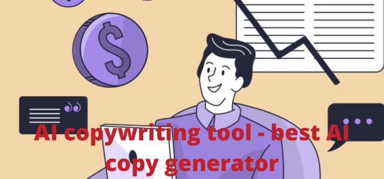 ai copywriting tool-ziligma