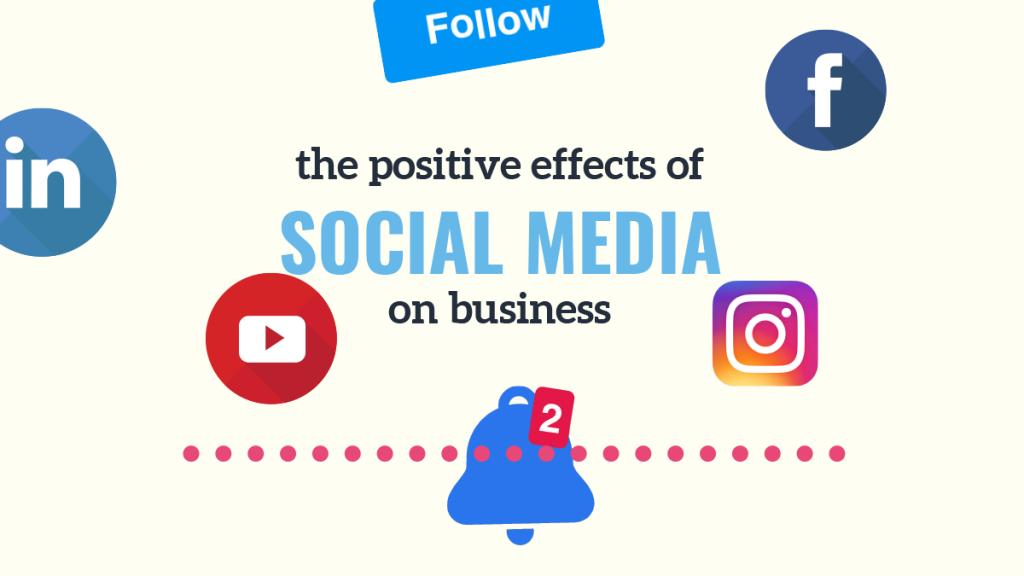 blogging tips-social media
